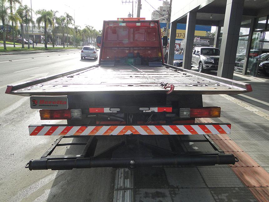 caminhão-5