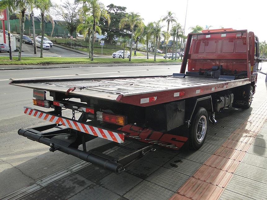 caminhão-6