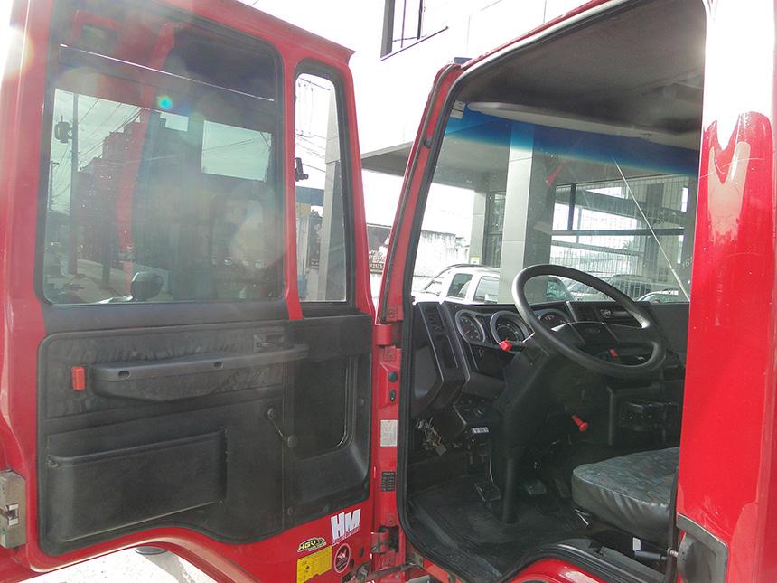 caminhão-8