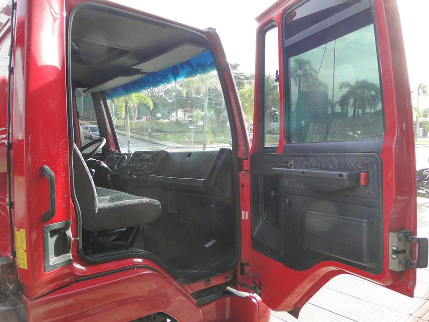 caminhão-9