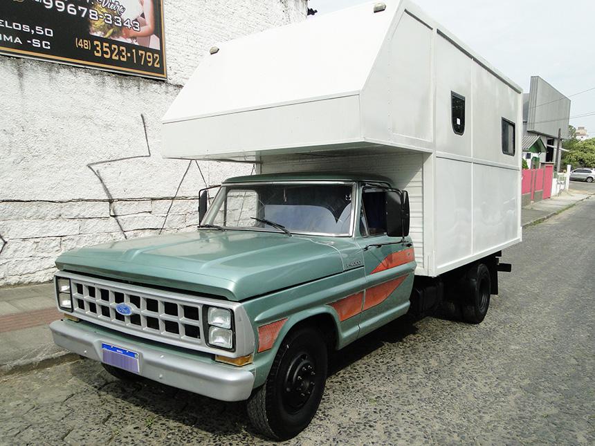 Camioneta-2