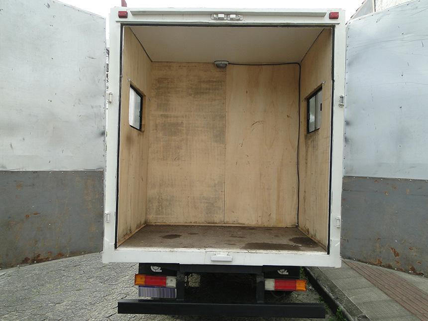 Camioneta-9