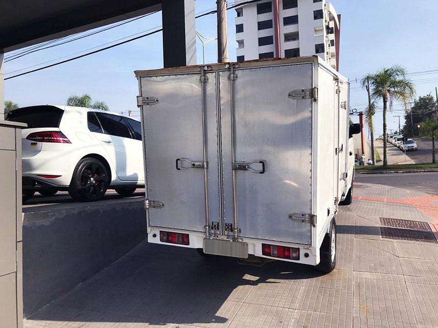 camioneta-4