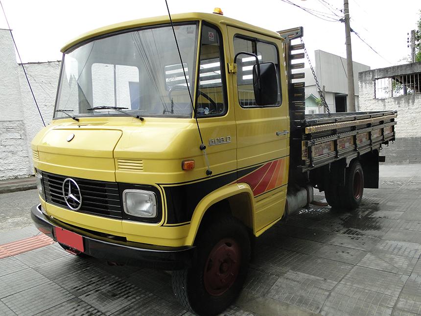 caminhao-mercedes-benz-l-608-d-1982-1