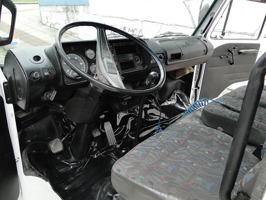 Automovel-7