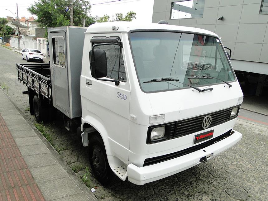 caminhao-volkswagen-790s-1987-6035