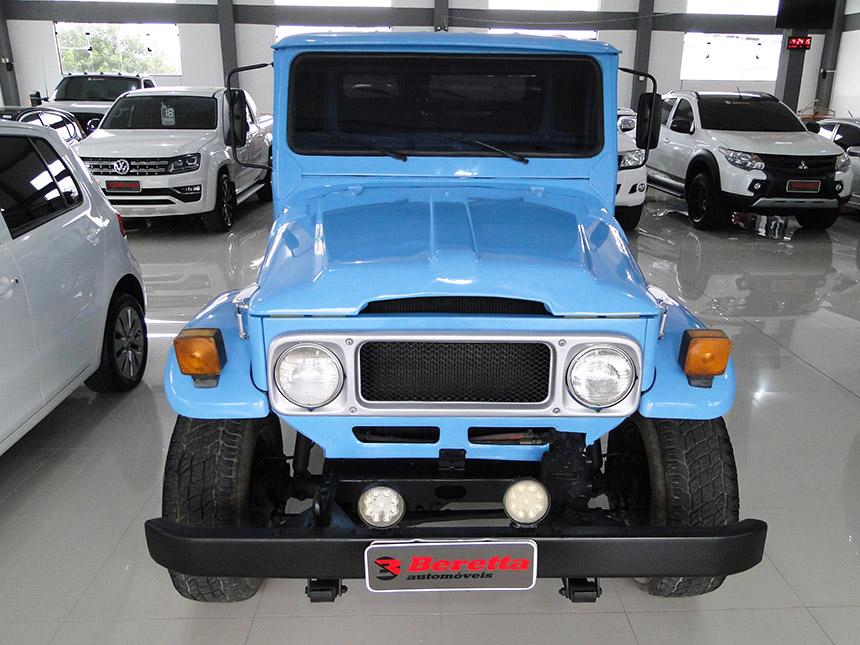 camioneta-1