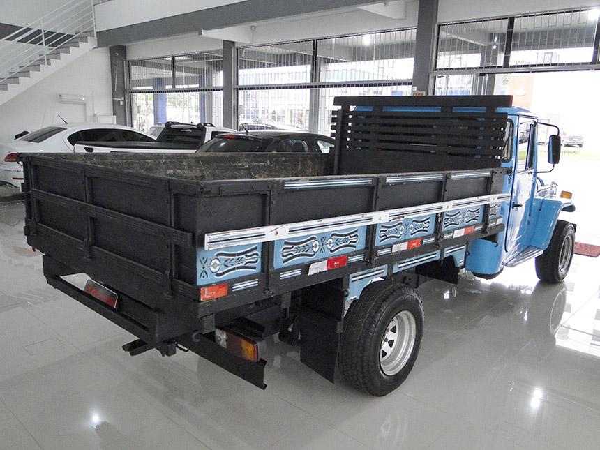 camioneta-3