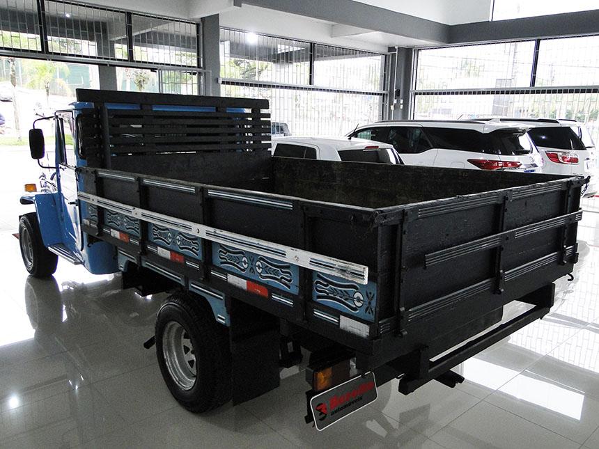 camioneta-5