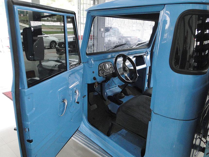 camioneta-7