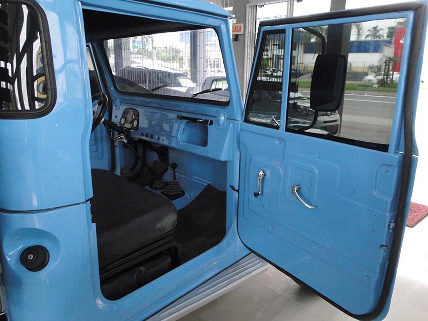camioneta-8