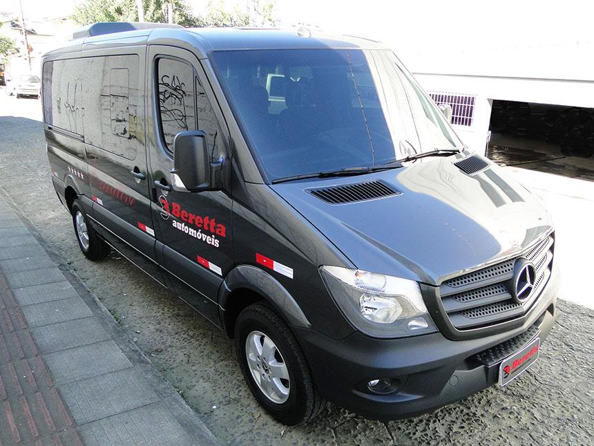 microonibus-mercedes-benz-415-cdi-sprinter-2019 | Beretta automoveis