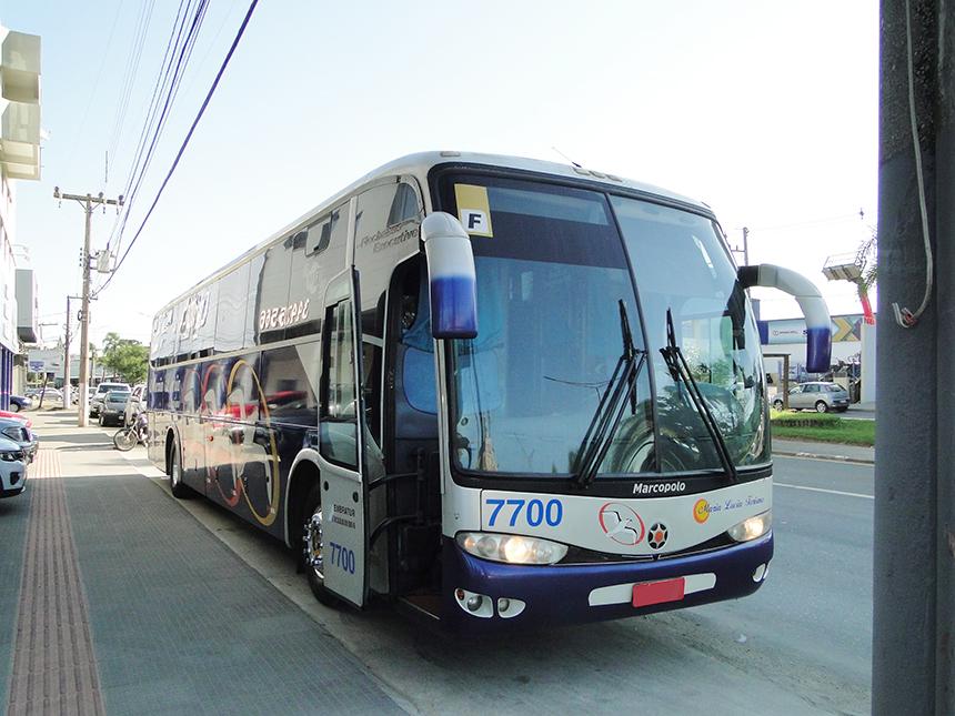 onibus-scania-mpolo-viaggio-r-2003
