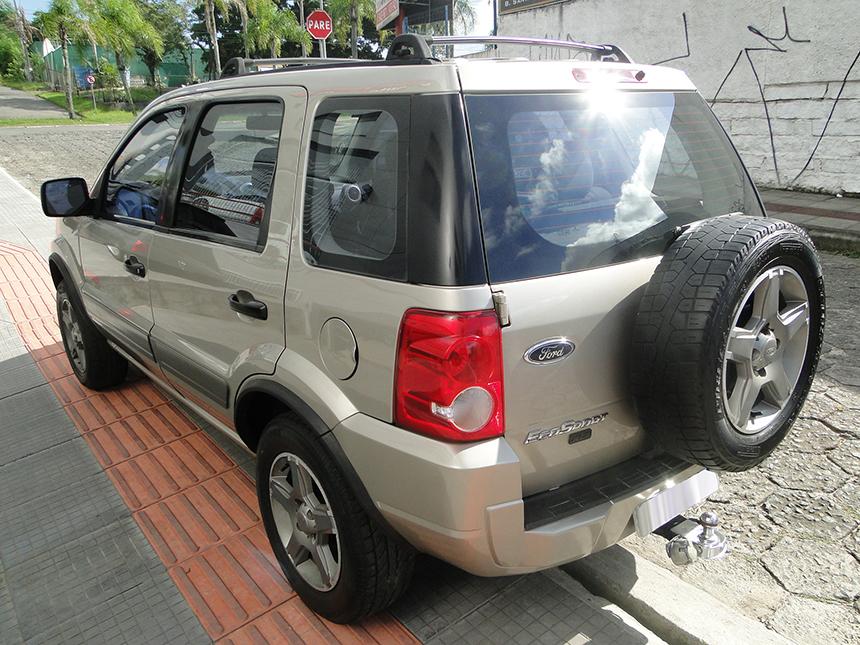 Automóvel Imagem Atras