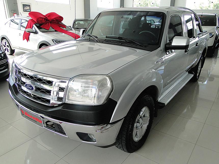camioneta-ford-ranger-xlt-13p-2010-2