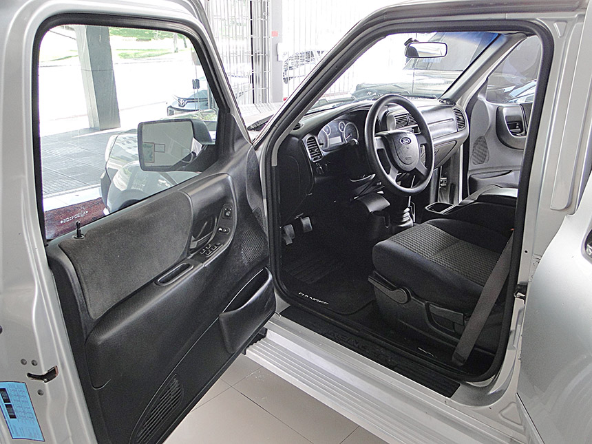 camioneta-ford-ranger-xlt-13p-2010-8
