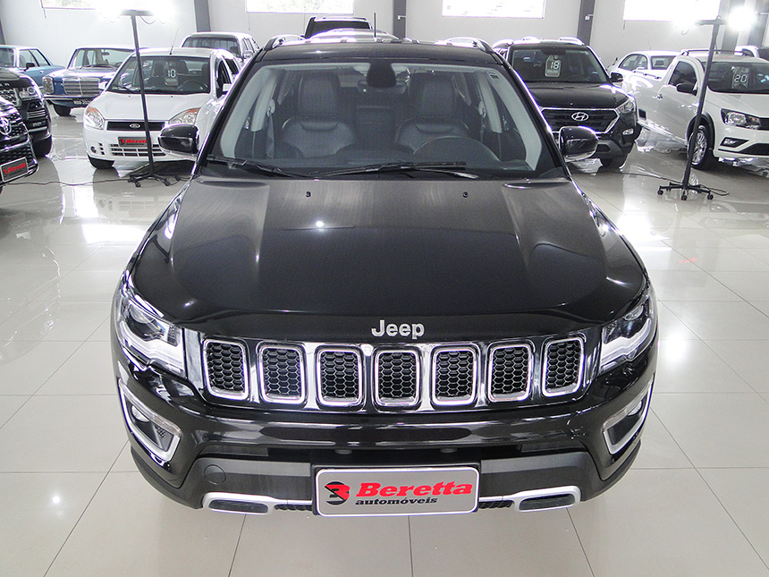camioneta-jeep-compass-limited-d-2018-1