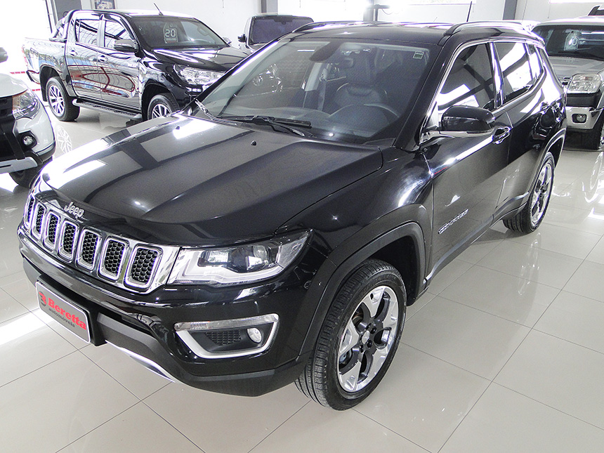 camioneta-jeep-compass-limited-d-2018-2