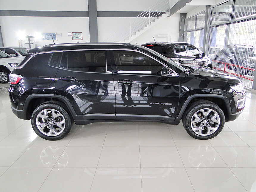 camioneta-jeep-compass-limited-d-2018-3
