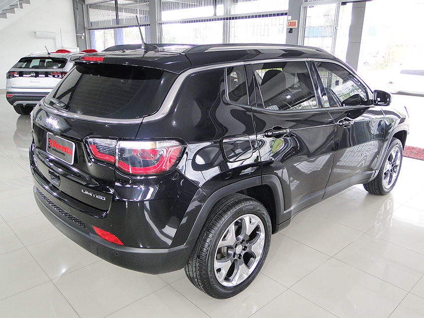 camioneta-jeep-compass-limited-d-2018-4
