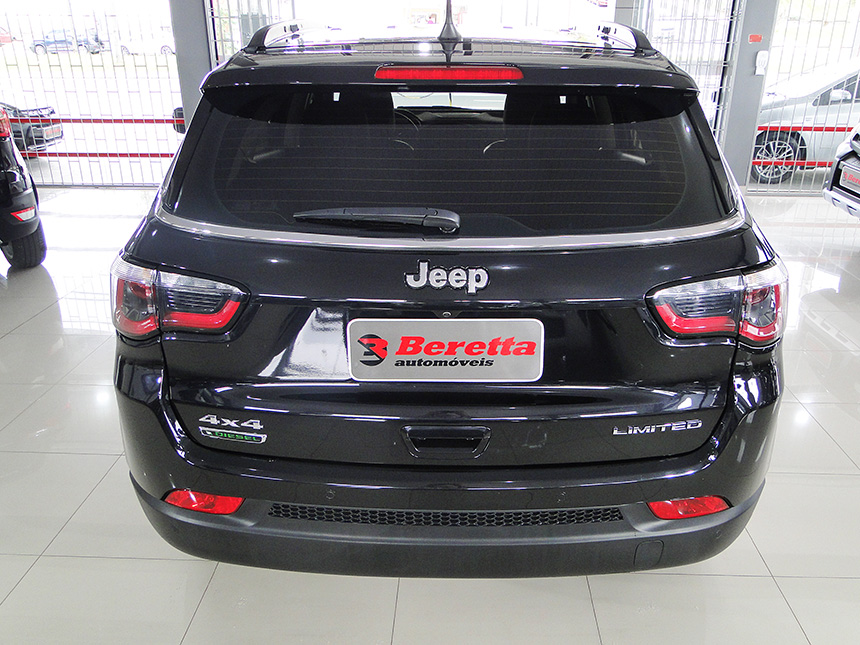 camioneta-jeep-compass-limited-d-2018-5