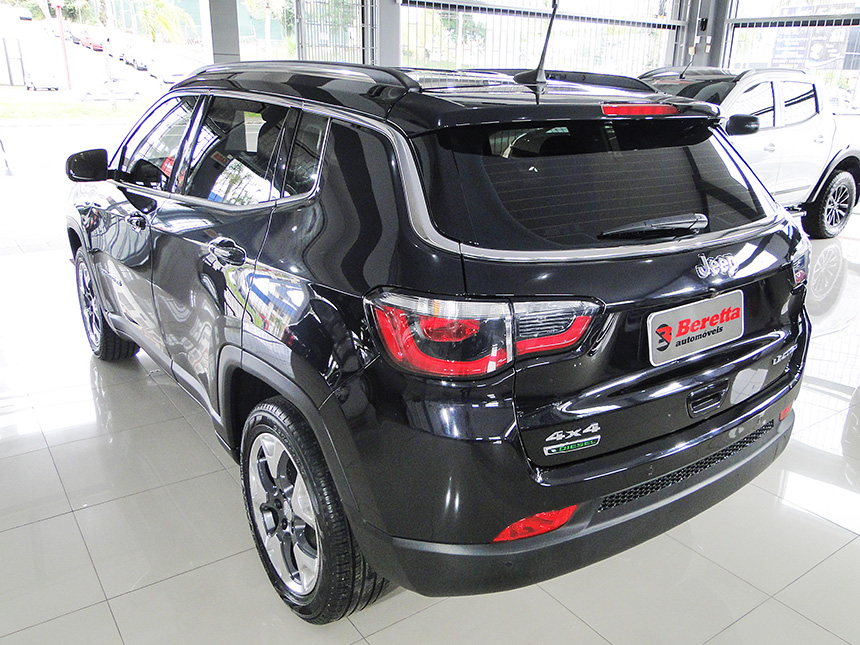 camioneta-jeep-compass-limited-d-2018-6