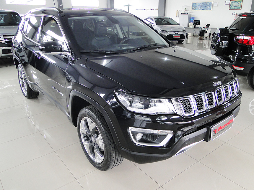 camioneta-jeep-compass-limited-d-2018