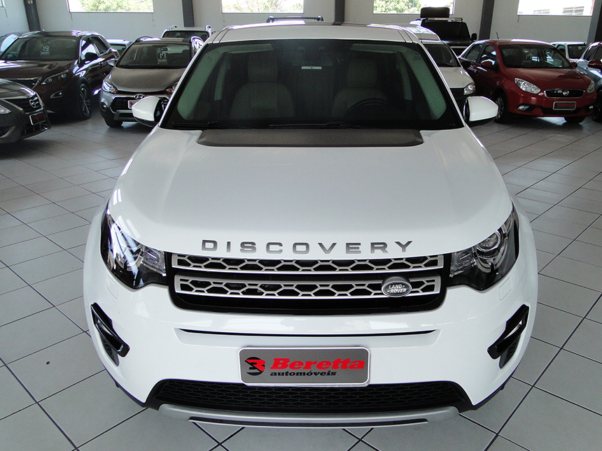 camioneta-land-rover-discovery-sport-d240-hse-7l-2018-1