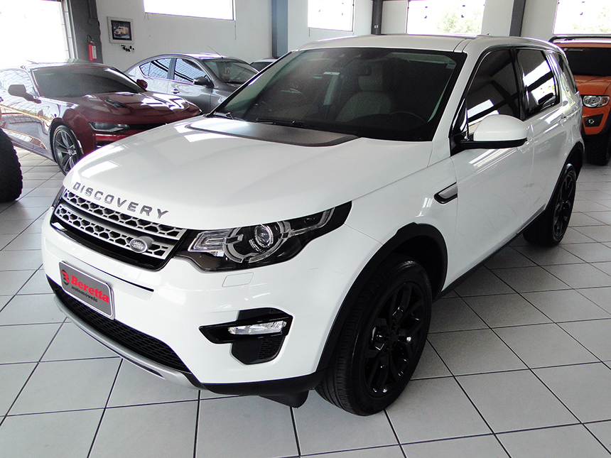 camioneta-land-rover-discovery-sport-d240-hse-7l-2018-2