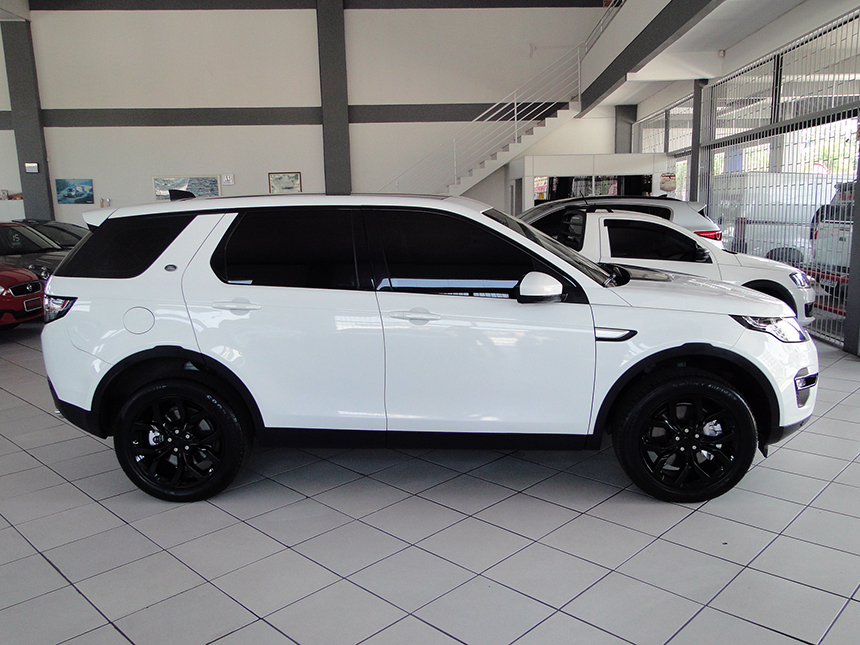camioneta-land-rover-discovery-sport-d240-hse-7l-2018-3