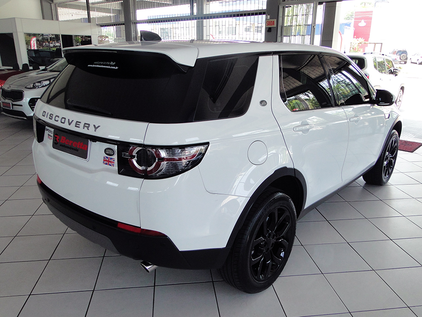 camioneta-land-rover-discovery-sport-d240-hse-7l-2018-4