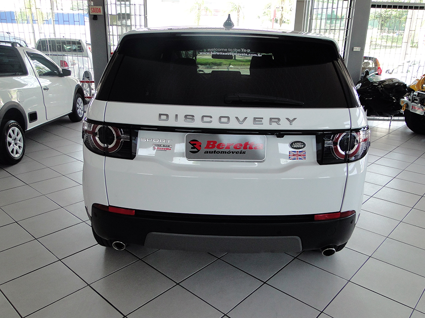 camioneta-land-rover-discovery-sport-d240-hse-7l-2018-5