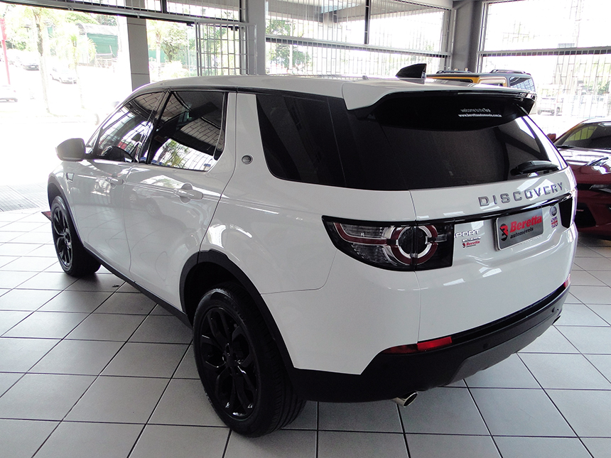 camioneta-land-rover-discovery-sport-d240-hse-7l-2018-6