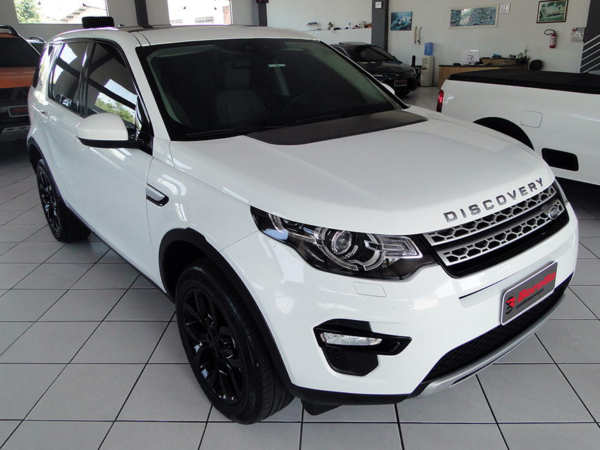 camioneta-land-rover-discovery-sport-d240-hse-7l-2018