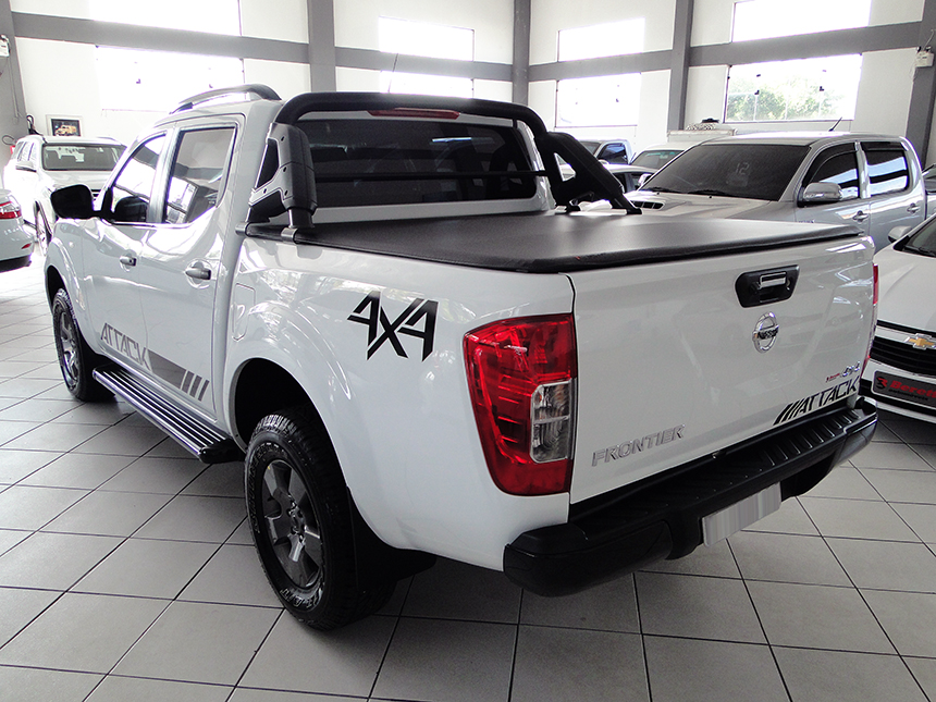 camioneta-nissan-frontier-4x4-se-2003-5