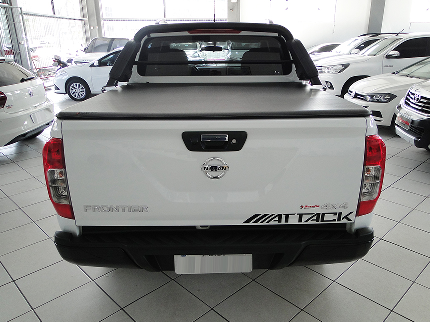 camioneta-nissan-frontier-4x4-se-2003-6