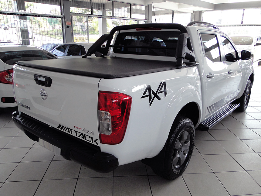 camioneta-nissan-frontier-4x4-se-2003-7