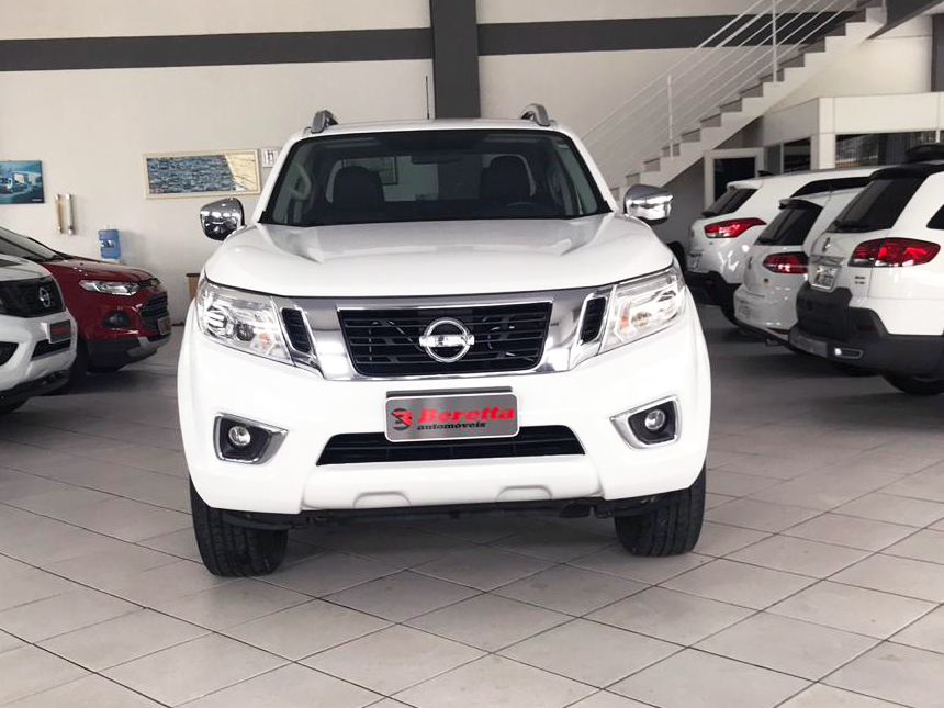 camioneta-nissan-frontier-leatx4-2017-1