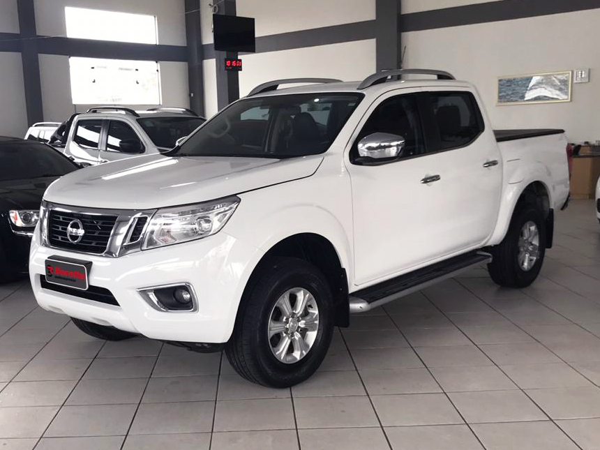 camioneta-nissan-frontier-leatx4-2017-2