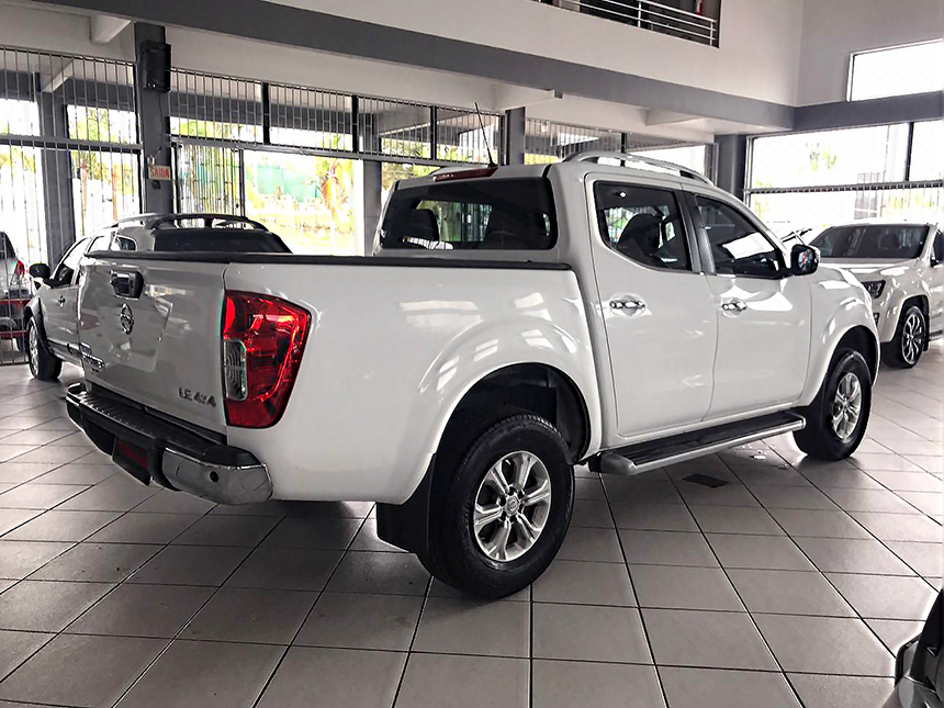 camioneta-nissan-frontier-leatx4-2017-3