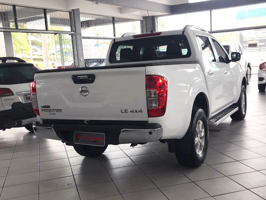 camioneta-nissan-frontier-leatx4-2017-4