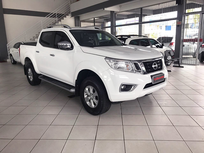 camioneta-nissan-frontier-leatx4-2017