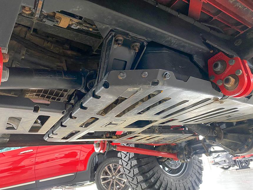 Camioneta Troller T4 2017-12 na Beretta Automóveis em Criciúma