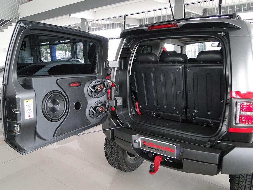 camioneta-10