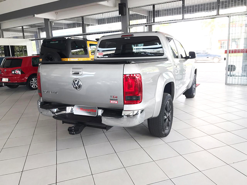 camioneta-volkswagen-amarok-cd-4x4-high-2012-4