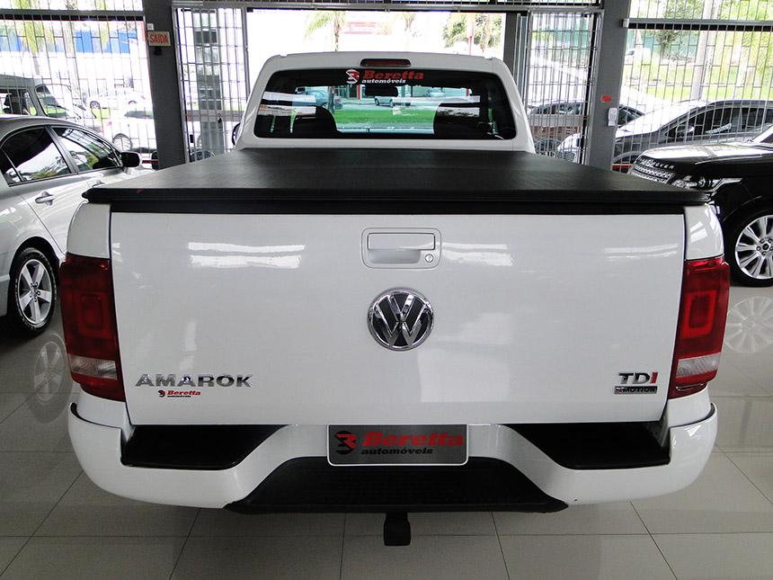 camioneta-volkswagen-amarok-cs-4x4-s-2014-5