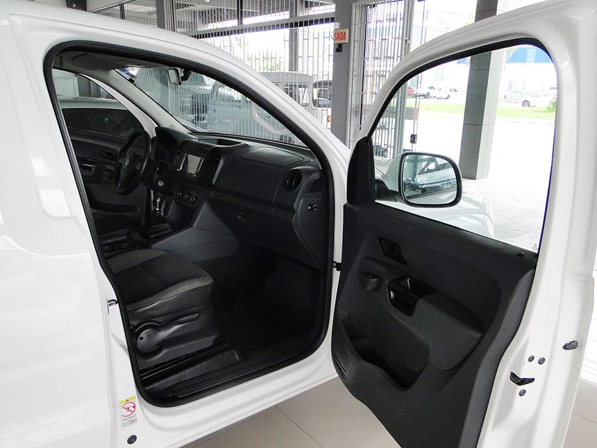 camioneta-volkswagen-amarok-cs-4x4-s-2014-7