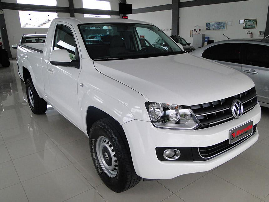 camioneta-volkswagen-amarok-cs-4x4-s-2014