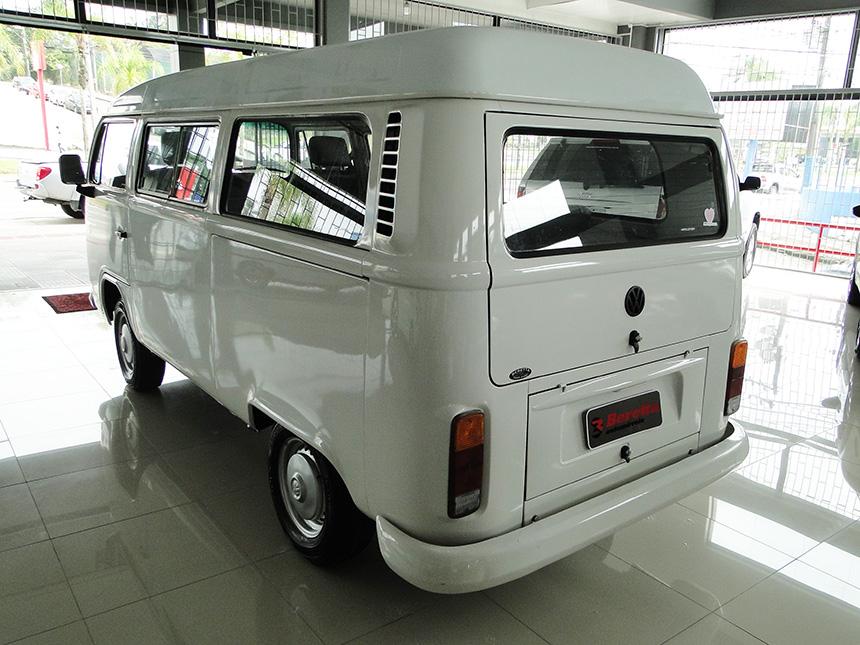 Camioneta-6