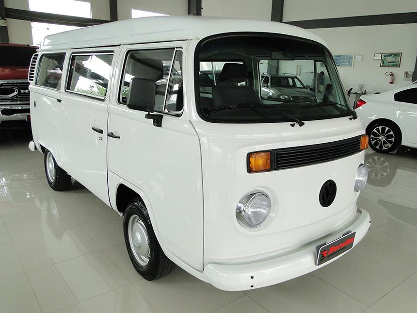 camioneta-volkswagen-kombi-1999
